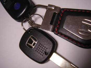 fit_key1.JPG