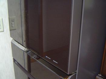 refrigerator-4.jpg