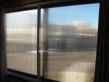 double_window1.jpg