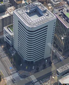 hondaaoyama.jpg