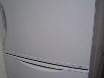 refrigerator-1.jpg